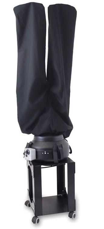 Гладильный манекен для брюк Eolo SA-12