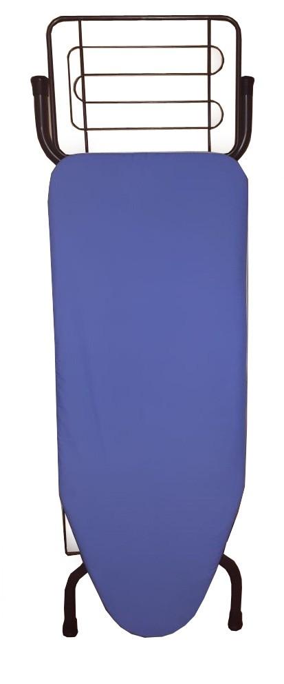 Гладильная доска Eolo AТ-04