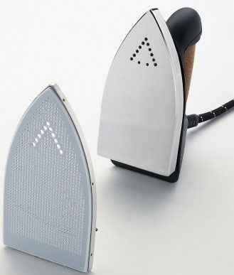 Тефлоновая насадка для гладильных систем Becker Home Line Teflon Sole