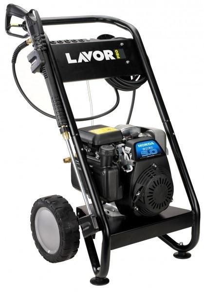 Автономная мойка LavorPro Thermic 5 H (двигатель Honda)