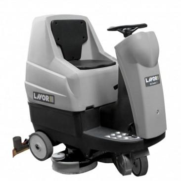 Поломоечная машина LavorPro Comfort XS-R 75 Essential