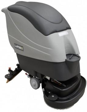 Поломоечная машина LavorPro Easy-R 66BT