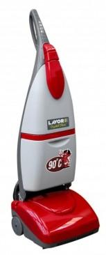 Поломоечная машина LavorPro Crystal Clean