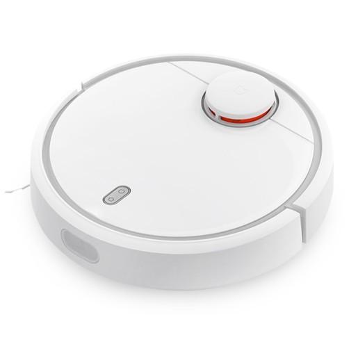 Робот-пылесос Xiaomi Mi Robot Vacuum SKV4022GL