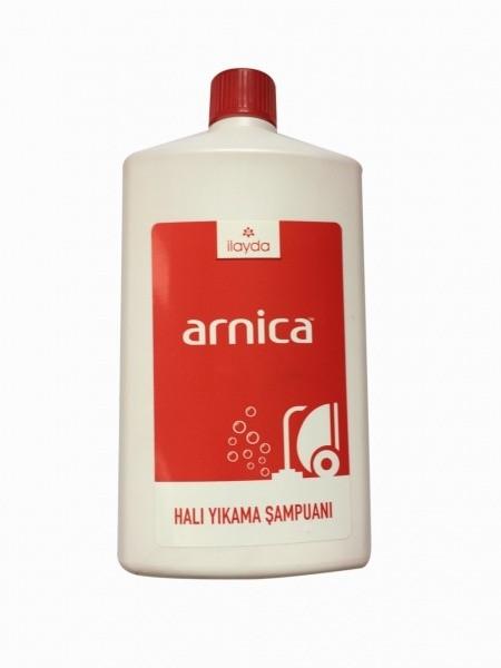 Arnica Шампунь для моющих пылесосов