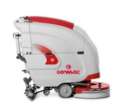 Поломоечная машина Comac Abila 50 E