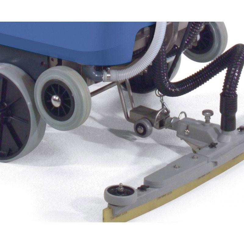 Поломоечная машина Numatic Twintec TT 6650G
