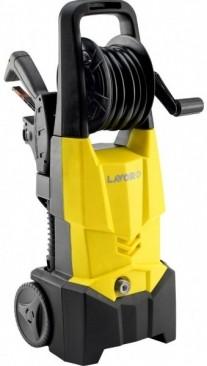 Мойка высокого давления LavorPRO ONE EXTRA 135