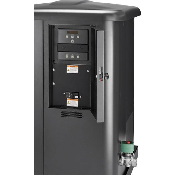 Генератор газовый Briggs&Stratton 040494