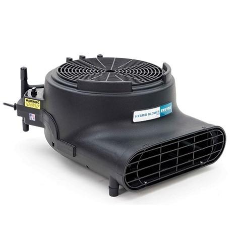 Фен Truvox Hybrid Blower 3400