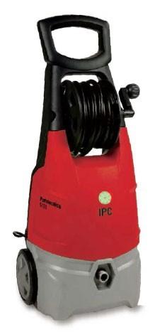 Мойка высокого давления Portotecnica G 131-C P I1306A-M