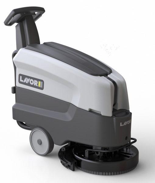 Поломоечная машина Lavor PRO DYNAMIC 45 E
