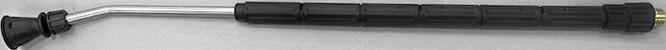 Мойка высокого давления LAVOR Pro Hyper T 2515 LP